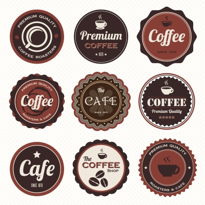 private label instant coffee images
